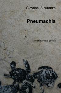 Pneumachia