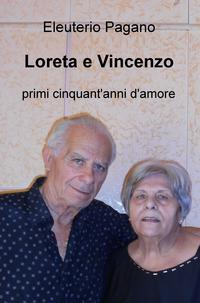Loreta e Vincenzo