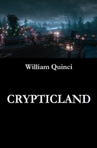 Crypticland