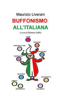 BUFFONISMO ALL'ITALIANA