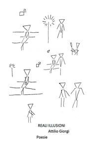 Reali illusioni