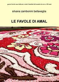 LE FAVOLE DI AMAL