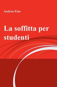 La soffitta per studenti