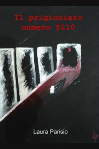 Il prigioniero numero 5110