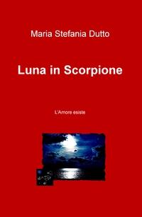 Luna in Scorpione