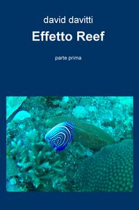 Effetto Reef