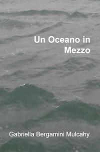 Un Oceano in Mezzo