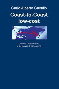 Coast-to-Coast low-cost
