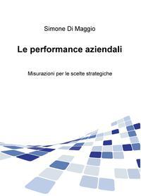 Le performance aziendali