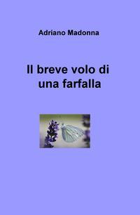 Il breve volo di una farfalla