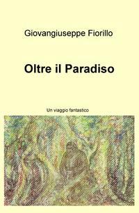 Oltre il Paradiso