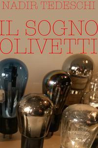 Il Sogno Olivetti