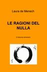 copertina LE RAGIONI DEL NULLA