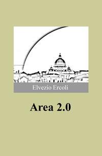 Area 2.0