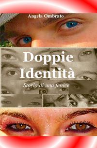 Doppie Identità