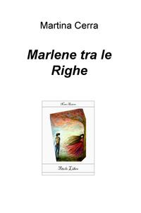 Marlene Tra Le Righe