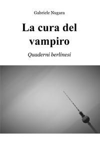 La cura del vampiro