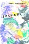 Evasioni