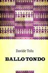 copertina BALLO TONDO