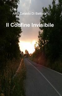 Il Confine Invisibile