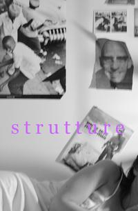Sovrastrutture 7