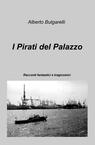 copertina I Pirati del Palazzo