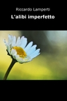 copertina L'alibi imperfetto