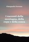 copertina di I racconti della montagna,...