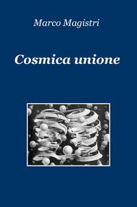 Cosmica unione
