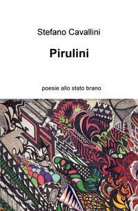 Pirulini
