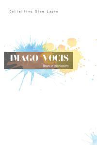 Imago Vocis