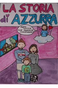 La storia di Azzurra
