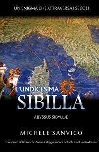 L'Undicesima Sibilla
