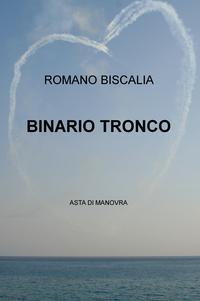 BINARIO TRONCO