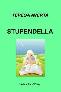 STUPENDELLA