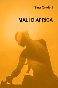 MALI D'AFRICA