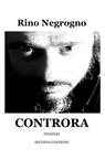 copertina Controra