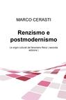 Renzismo e postmodernismo