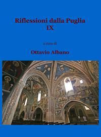 Riflessioni Dalla Puglia