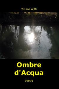 Ombre d'Acqua