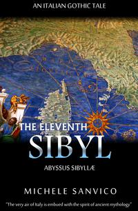 The Eleventh Sibyl