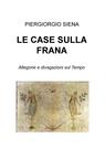 copertina LE CASE SULLA FRANA