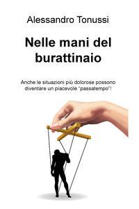 Nelle mani del burattinaio