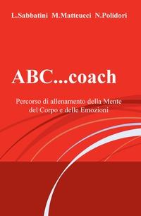 ABC…coach
