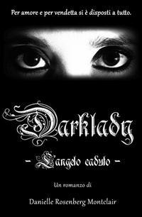 Darklady – L'angelo caduto