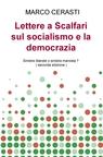 Lettere a Scalfari sul socialismo e la democrazia