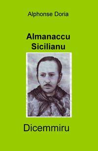 Almanaccu Sicilianu
