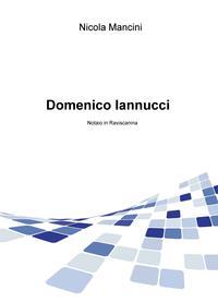Domenico Iannucci