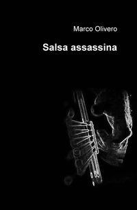 Salsa assassina