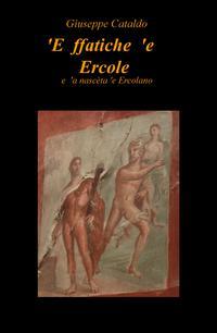 'E  ffatiche  'e  Ercole
